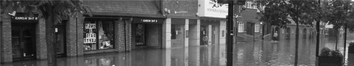 floods-generic