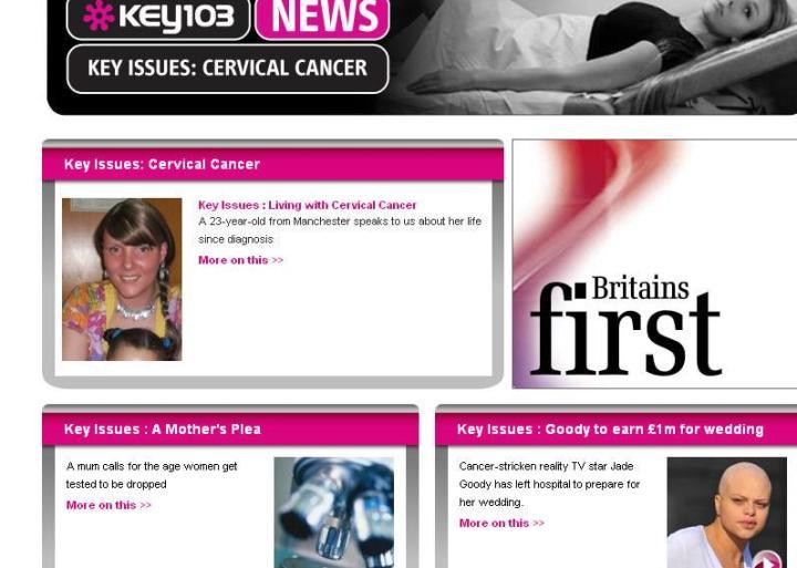 webspecialscreenshot